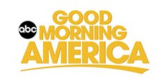 Dallas Anti-Aging - Good Morning America